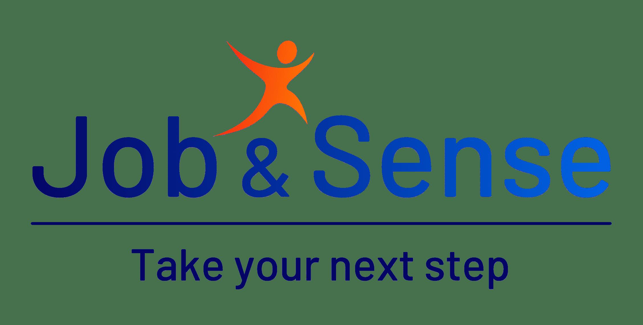La plateforme qui vous donne toutes les informations pour trouver un job qui a du sens